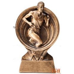 Track Trophy M