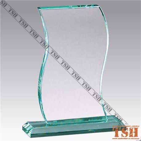 Barrie Trophy