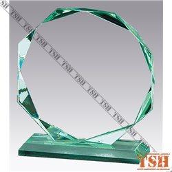 Belleville Trophy