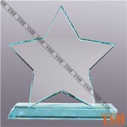 Brampton Trophy