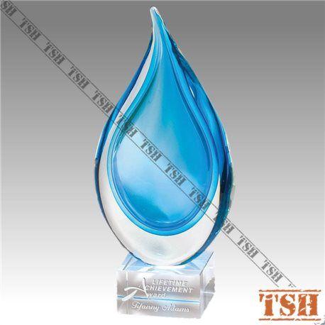 Thorold Trophy