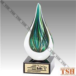 Sarnia Trophy