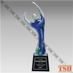 Kimberley Trophy