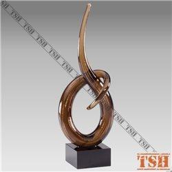 Langford Trophy