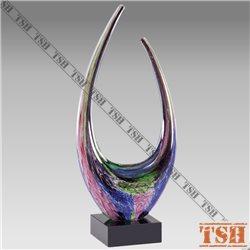 Langley Trophy