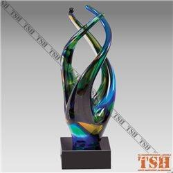 Merritt Trophy