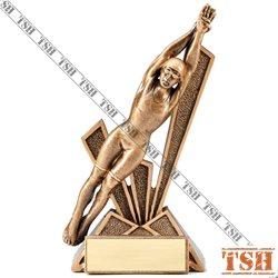 Swimming Trophy F