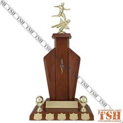 Fermont Trophy