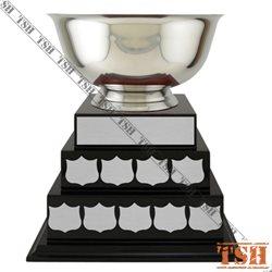 Trophée Thurso