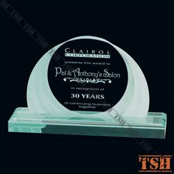 Esterel Trophy