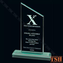 Plessisville Trophy