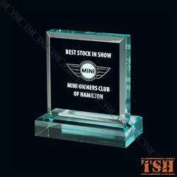 Beauceville Trophy