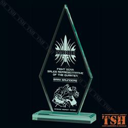 Varenne Trophy