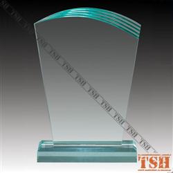 Lery Trophy