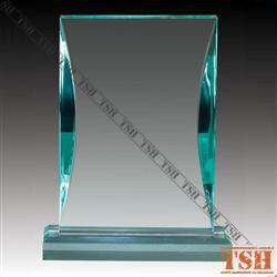 Louisville Trophy