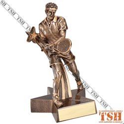 Tennis Trophy M