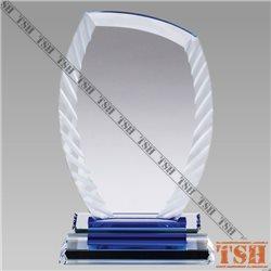 Jasper Trophy
