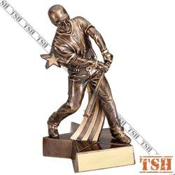 Baseball Trophy