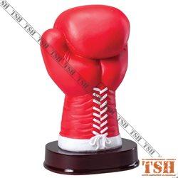 Boxe Trophy