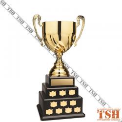 Berthierville Trophy