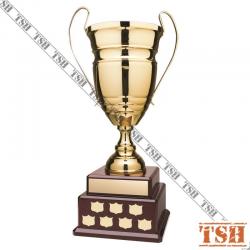 Gaspesie Trophy