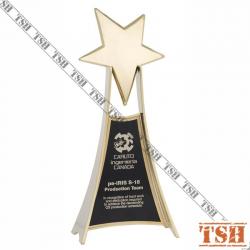 Banff Trophy