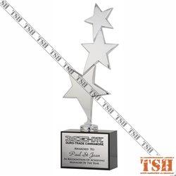 Achievement Trophy