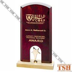 Yorkton Trophy