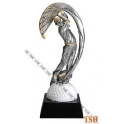 Golfl Trophy M