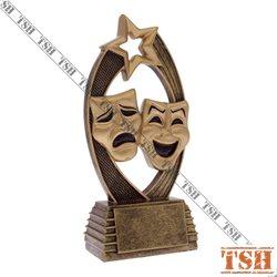 Drama Trophy