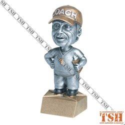 Coach Trophy M