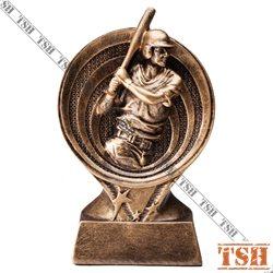 Baseball Trophy M