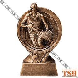 Baseketball Trophy M